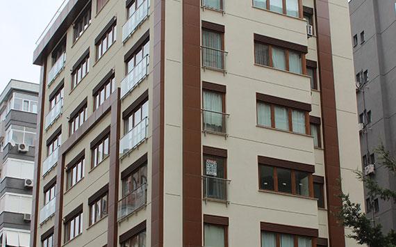 goztepe-cimen-apartmani